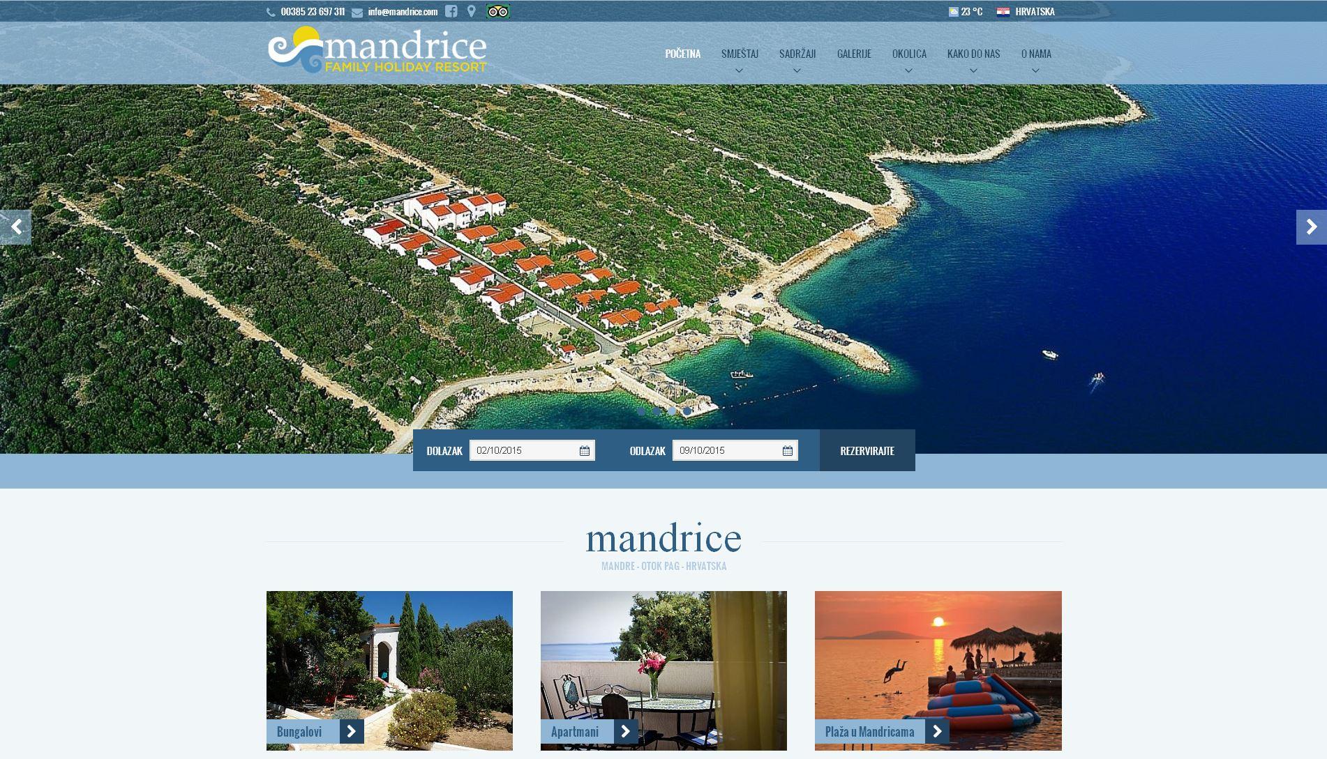 mandrice_1