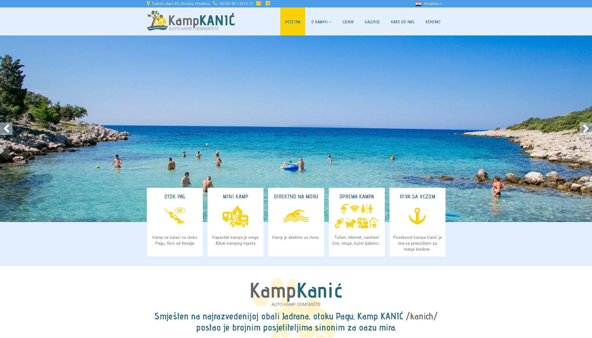 camp-kanic-1