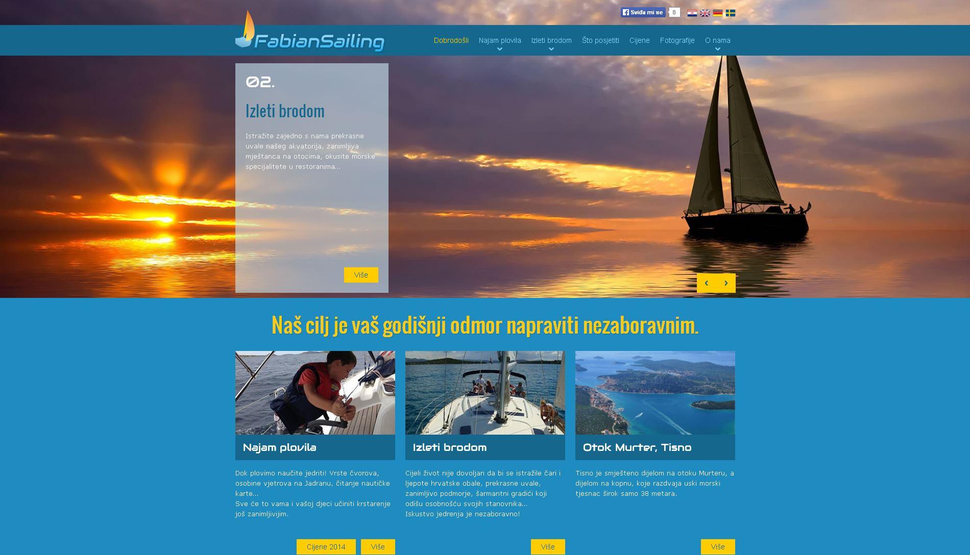 fabian-sailing-1